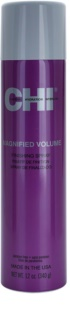 CHI Magnified Volume Hairspray