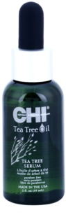 CHI Tea Tree Oil Hydraterende Serum  met Regenererende Werking