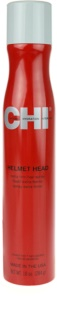 CHI Thermal Styling Hairspray Extra Strong Hold
