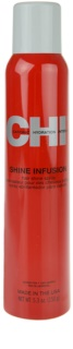 CHI Thermal Styling spray per capelli per la brillantezza