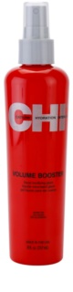 CHI Thermal Styling spray per volume e brillantezza