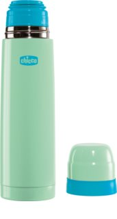 Chicco Thermos termoska Turquoise