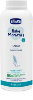 Chicco Baby Moments Baby Powder