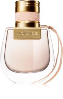 Chloé Nomade eau de parfum pour femme