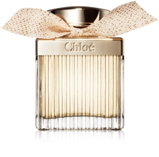 Chloé Absolu de Parfum Eau de Parfum for Women