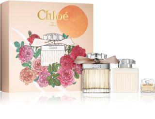 Chloé Chloé подарунковий набір ІІ