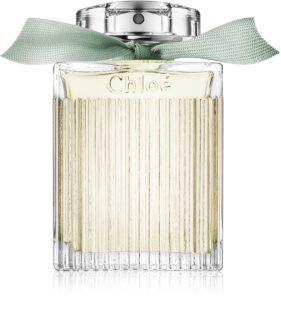 Chloé Naturelle Eau de Parfum til kvinder
