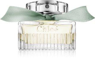 Chloé Naturelle Eau de Parfum pentru femei 30 ml