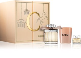 Chloé Chloé Gift Set I. for Women