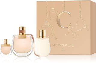 Chloé Nomade ajándékszett VI. hölgyeknek