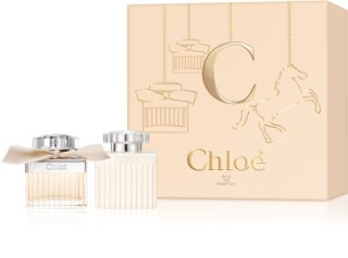 Chloé Chloé Gift Set XIII. for Women