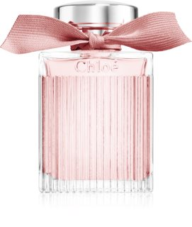 Chloé L'Eau eau de toilette for Women