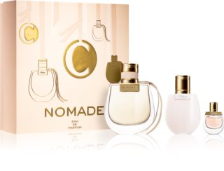 Chloé Nomade Gift Set V. for Women
