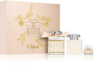Chloé Chloé Geschenkset (IV.) für Damen