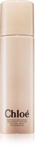 Chloé Chloé deodorant ve spreji pro ženy