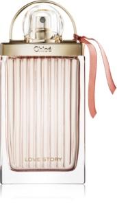Chloé Love Story Eau Sensuelle eau de parfum hölgyeknek