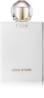 Chloé Love Story Body Lotion für Damen