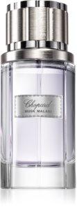 Chopard Musk Malaki parfumska voda uniseks
