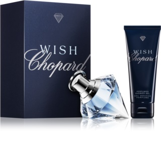 Chopard Wish poklon set V. za žene