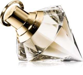 Chopard Brilliant Wish Eau de Parfum für Damen