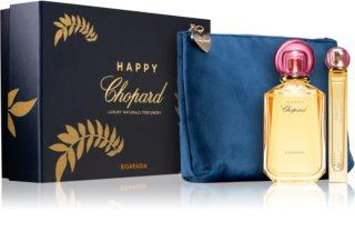 Chopard Happy Bigaradia Gift Set  I. voor Vrouwen