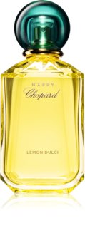 Chopard Happy Lemon Dulci Eau de Parfum für Damen