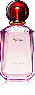 Chopard Happy Felicia Roses eau de parfum para mulheres