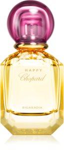 Chopard Happy Bigaradia