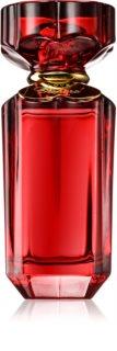 Chopard Love Chopard парфюмированная вода для женщин