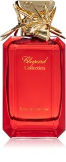 Chopard Rose de Caroline Eau de Parfum für Damen