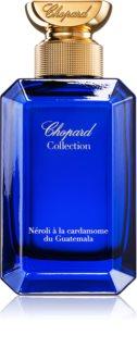 Chopard Gardens Of the Tropics Néroli à la Cardamome du Guatemala eau de parfum unissexo