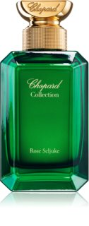 Chopard Gardens of Paradise Rose Seljuke парфюмна вода унисекс