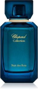 Chopard Gardens of the Kings Nuit des Rois Eau de Parfum Unisex