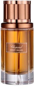 Chopard Amber Malaki eau de parfum para homens