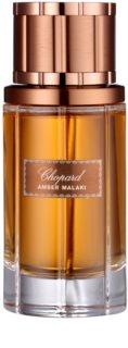 Chopard Amber Malaki Eau de Parfum per uomo