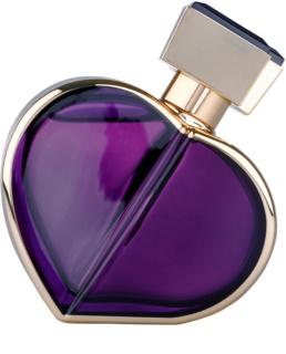 Chopard Happy Spirit Amira d'Amour parfémovaná voda pro ženy