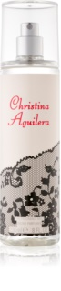 Christina Aguilera Christina Aguilera Bodyspray für Damen