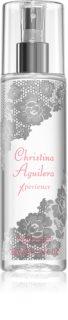 Christina Aguilera Xperience Bodyspray für Damen