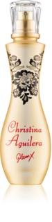 Christina Aguilera Glam X parfémovaná voda pro ženy