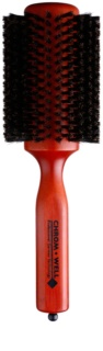 Chromwell Brushes Dark brosse à cheveux