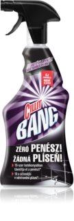 Cillit Bang Žádná plíseň spray anti-moisissure