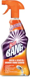Cillit Bang Limescale & Shine disincrostante in spray