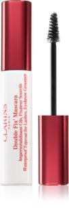Clarins Double Fix' Mascara Waterproofing Seal For Lashes & Eyebrows