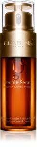 Clarins Double Serum siero intenso anti-age