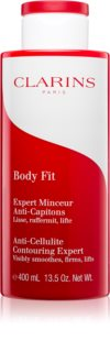 Clarins Body Fit Anti-Cellulite Contouring Expert Body Fit Anti-Cellulite Contouring Expert
