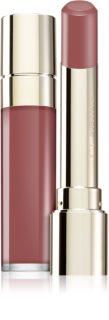 Clarins Lip Make-Up Joli Rouge Lacquer rossetto lunga tenuta effetto idratante