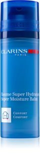 Clarins Men Super Moisture Balm Moisturizing Balm for Men