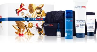 Clarins ClarinsMen Essentials Gift Set