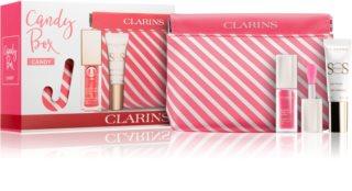 Clarins Candy Box kozmetická sada II. pre ženy