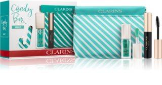 Clarins Candy Box косметичний набір I. для жінок